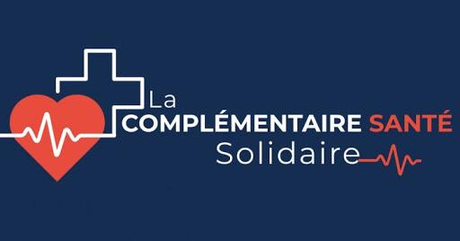 la complementaire sante solidaire