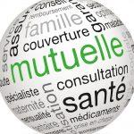 résiliation assurance santé
