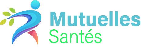Mutuelles-santes.fr